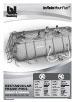 montagehandleiding mistral 414x216
