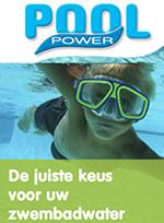 Brochure zwembadwater chemie en chloor