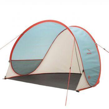 Easy Camp Ocean strandtentje