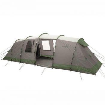 Easy Camp Huntsville 800 tent