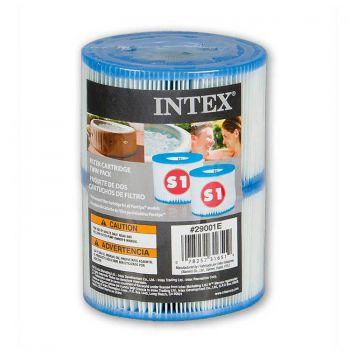 Intex spa filter type S1
