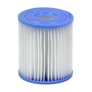 Intex Filtercartridge Filter Type H