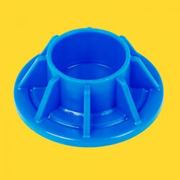 reserve onderdelen Jilong opzet zwembad JL290185