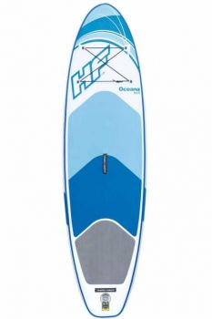 Hydro Force Oceana Tech SUP board