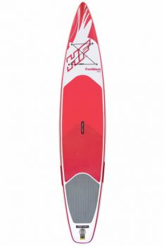 Hydro Force Fastblast Tech SUP board