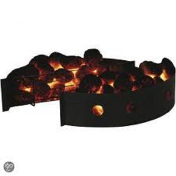 Cadac Charcoal Trays