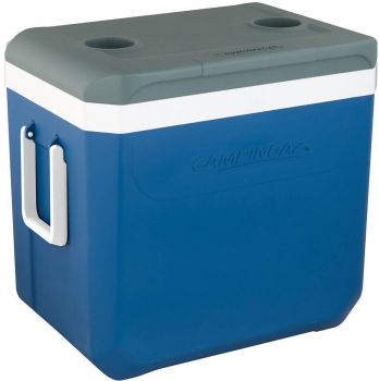 Campingaz Icetime Plus Extreme koelbox 41L