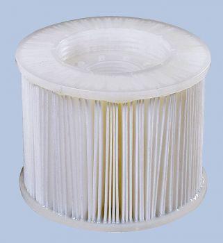 Spa filter SC714