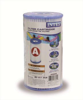 Intex filter type A