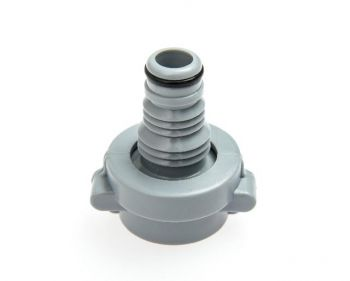 lay-z-spa slang adapter