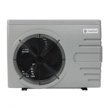 Inverter Pro 8 zwembad warmtepomp
