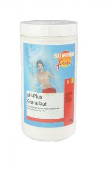 Summerfun PH+