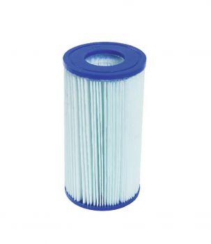 Jilong filter type L
