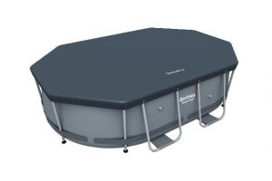 bestway cover evant ovaal 300